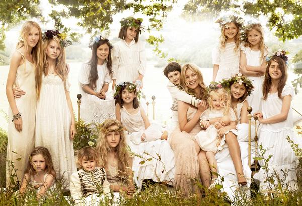 boho-chic-elegant-wedding-inspiration